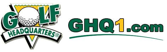 ghq[1]