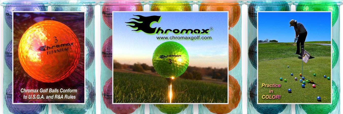 Chromax-slider-1