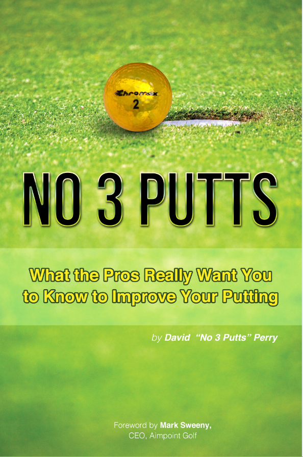 No3Putts2016 cover