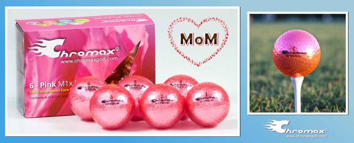 Chromax-PINK-M1X-SLIDER-MOM-in-HEART-V1_web