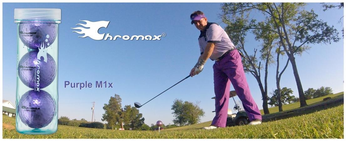 Chromax-Purple-M1x-Slider-V2