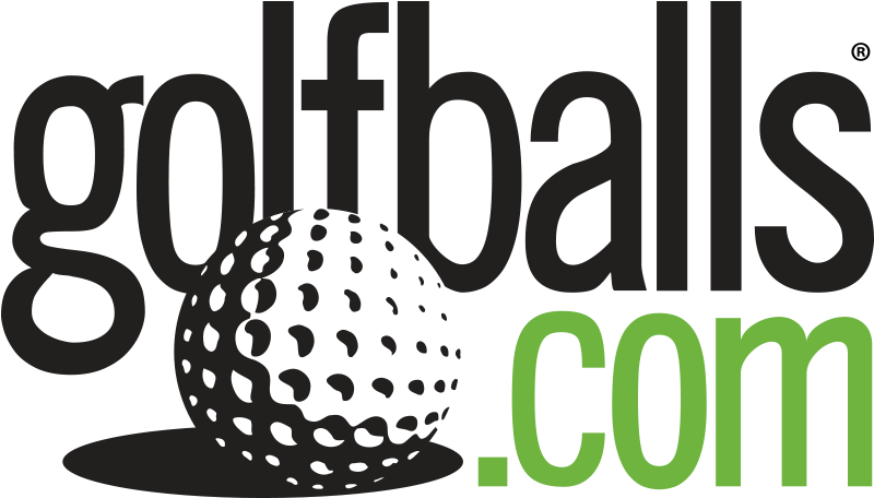 golfballs-com-logo