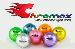 chromax-label-rev-cr