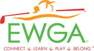 ewga-logo