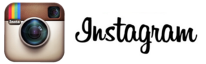 Instagram_Horizontal