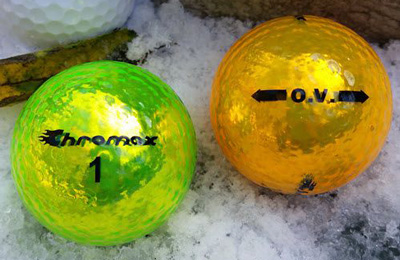 high-visibility-yellow-golf-balls