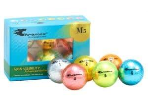 M5 Mixed 6Pk