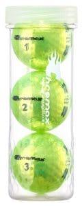 M5 Neon Green 3Pk