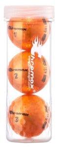 M5 Orange 3Pk