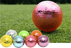 Golf Gifts For Men