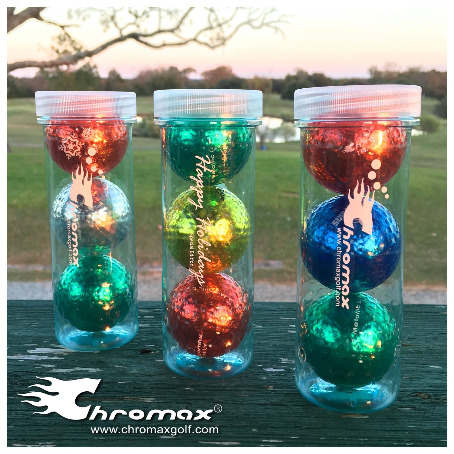 chromax-holiday-3-ball-tubes