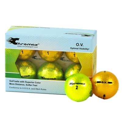 OV 6-pack Hi Res-ball